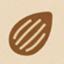 nuts8989