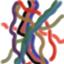id:nyaahara