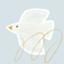 id:nyachiko07