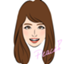id:nyaichiiblog