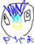 id:nyameinn