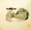 id:nyanioshi