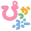 id:nyanko-sensei76