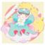 id:nyanko_omori