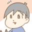 id:nyannyan_azuki