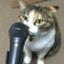 id:nyansuke-voice