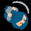 id:nyaokorn