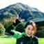 id:nyaosuke-2301