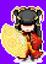 id:o-sawa
