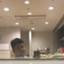o-takashi46