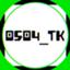 o5o4-TK
