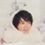 o___yuki