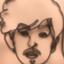 o_tsubo