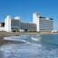 id:oarai-hotel