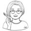 id:oasa_iro