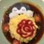 oboe_gaki