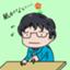 oborozuki_ch2