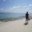 id:oceanaid