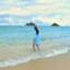 id:oceangirlmi-na