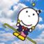 id:ochataro