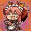 id:ochiland