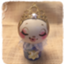october_mamae