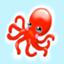 id:octopus_omg