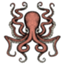 octopuslake
