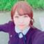 id:odangooishii