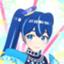 id:odasensekiyuna