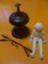 id:odashinsuke