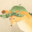 odoru_kitsune
