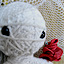 odyssey_2011