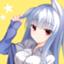 id:oekaki_mizuho