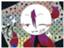 oeki_P