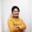 id:office-gouhara