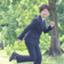 id:office-sakurai