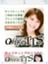officetts1