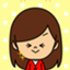 id:ofgoodomen