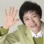 id:ogawa-hiromi