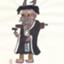 id:ogawa-sakeshop