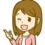 id:ogu_hyouban