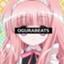 id:ogurabeats
