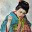 id:oh_ochiyo