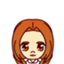 id:ohagi-com
