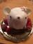 id:ohana_chan
