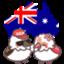 id:ohanaaustralia