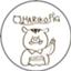 id:oharikopig