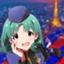 id:ohnishiko