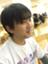 id:ohno-san